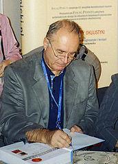 Jacek Kański