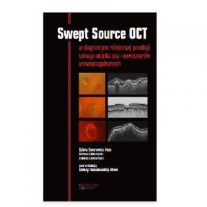 O C T Swept Source Romanowska-Dixon